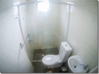 banheiro-akicamping