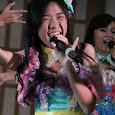 JKT48 Japan Hokkaido Promotion AEON Mall Jakarta Garden City 29-10-2017 284