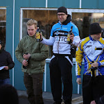 Vintercup SMTB 2015 185.jpg