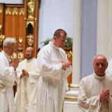 Ordination of Deacon Bruce Fraser - IMG_5780.JPG