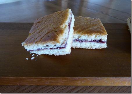 raspberry slice3