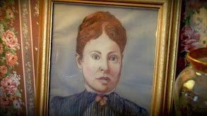 Visited By Lizzie Borden thumbnail