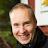 Antti Nieminen avatar image