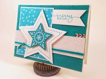 Card Designed by Justin Krieger http://jkcardsonline.com/2014/11/paper-craft-crew-117/