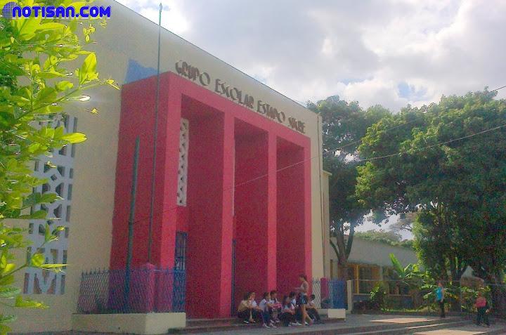 Consulado de Colombia realiza Jornada de Inscripción de Cédulas en Rubio y San Antonio del Táchira Foto: Félix Contreras, Reportero NOTISAN 08Ene2014