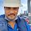 Francis Carlos's profile photo