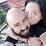 Anitza Lucic's profile photo