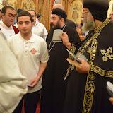 H.H Pope Tawadros II Visit (2nd Album) - DSC_0771%2B%25283%2529.JPG