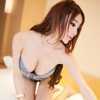 [XiuRen] 2014.01.18 NO.0087 桓淼淼 0044.jpg