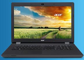 Acer Aspire ES1-731 driver, Acer Aspire ES1-731 drivers  download windows 10 windows 8.1 64bit