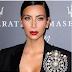 Kim Kardashian's MUA; Mario Dedivanovic on how to STOP doing brows