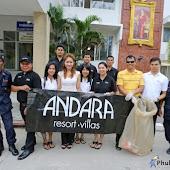 event phuket Andara Resort and Villas 003.JPG