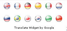 translate bendera