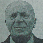 dr Stefan Odobleja savant O viață, pentru o idee   savantul dr.Ștefan Odobleja, părintele ciberneticii (II)