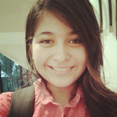 Lesly Morales