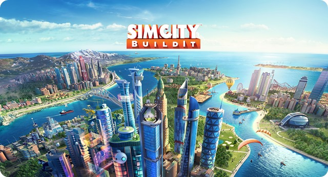 simcity-buildit-1