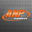 Agencia Nuevo Periodismo's profile photo