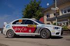 2015 ADAC Rallye Deutschland 77.jpg