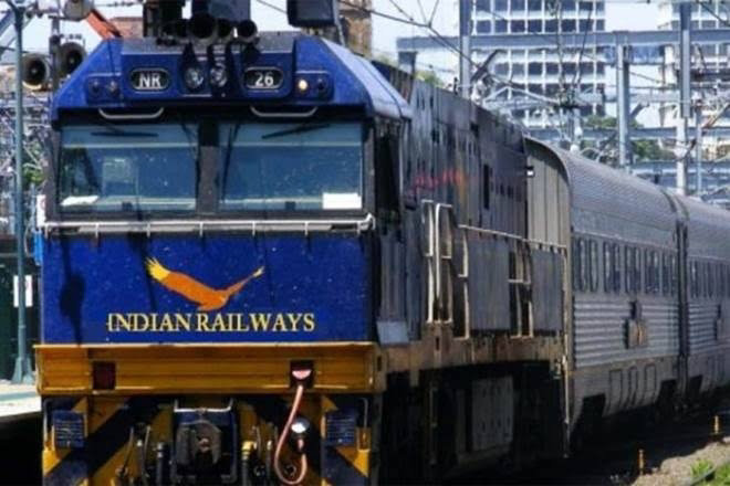 रेलवे भर्ती सेल दक्षिण पूर्व मध्य रेलवे ने नागपुर डिवीजन और कार्यशाला मोतीबाग में अपरेंटिस अधिनियम 1961 के तहत ट्रेड अपरेंटिस (फिटर ,बढ़ई वेल्डर, कोपा , बिजली मिस्त्री और अन्य )के 432 रिक्ति पदों की भर्ती के लिए एक नवीनतम अधिसूचना जारी की है