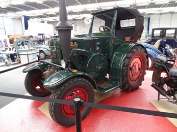 2017.05.20-039 tracteur Lanz Bulldog 1942