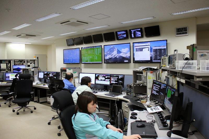 2014 Japan - Dag 9 - marjolein-IMG_1324-0130.JPG