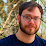 Jonathan Hawk (doublecompile)'s profile photo