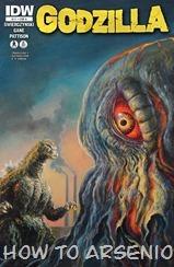 Godzilla 011-000 - copia