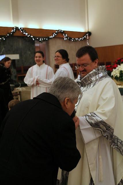 Misa de Navidad 25 - IMG_7615.JPG