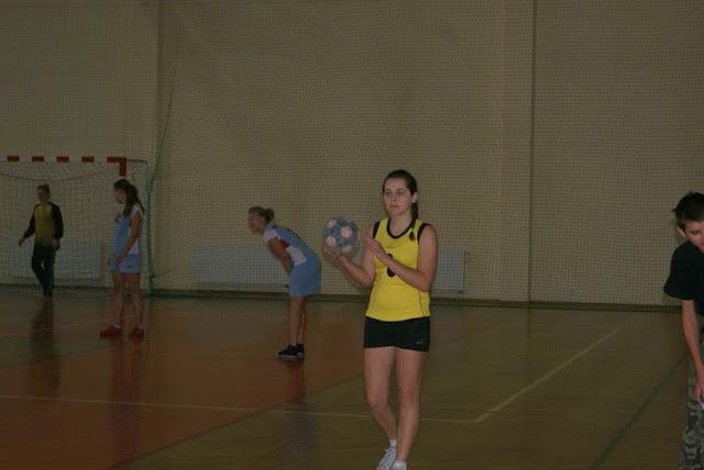 Piłka ręczna zowody listopad 2011 - DSC03703_1.JPG