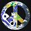 Li Gardner's profile photo