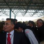 2010_izci_genel_kurulu (3).jpg