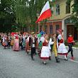 ZPiT Ukraina 170