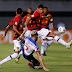 Bahia perde para Sport e emenda quinta derrota seguida na temporada