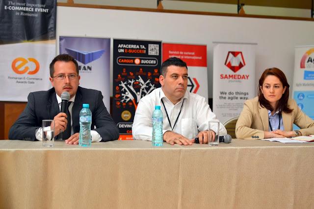 GPeC Summit 2014, Ziua a 2a 873