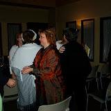 2008 Interfaith Unity Prayer Week - 100_7060.JPG
