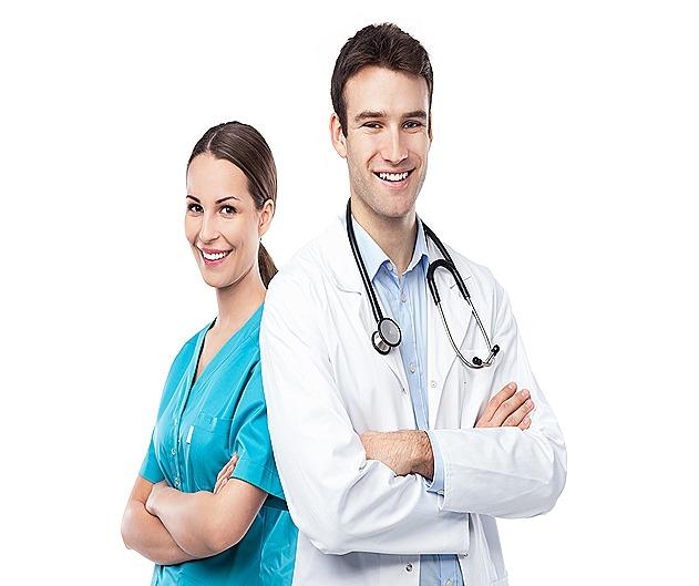 PEMF How does it work Doctors speak