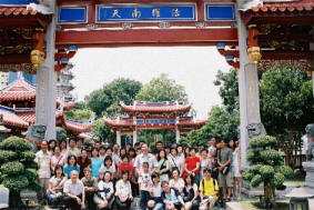 Trip - Temple and Cultural Tour 2006 - index.1.jpg