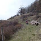 Vinschgau Trails jagdhof.com (13).JPG