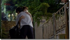 Lucky.Romance.E12.mkv_20160705_014737.761_thumb
