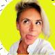 Kate Manser's profile photo