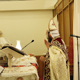 Easter - St. Mark Church 2016 - _MG_0238.JPG