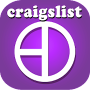 Quik browser for craigslist services