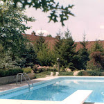 images-Pool Environments and Pool Houses-Pools_4.jpg