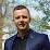 Emil Hrynko's profile photo
