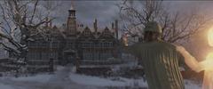 17 l'école de Scrooge