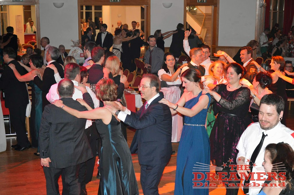 Purkersdorf Dreamers 2015 (86)