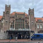 20180622_Netherlands_Olia_019.jpg
