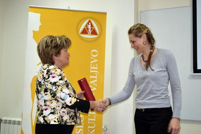Dodela diploma - DSC_6870.JPG