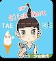 CFボーノfanartクリック!!にほんブログ村 芸能ブログ 少女時代へ