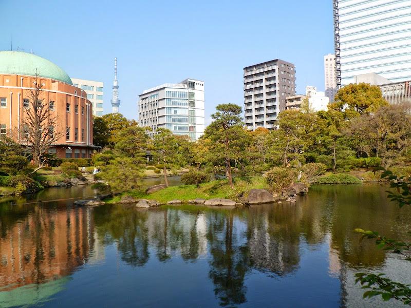 2014 Japan - Dag 11 - tom-SAM_0603-0025.JPG